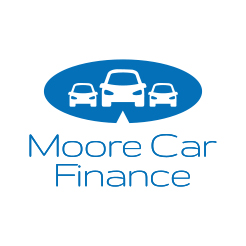 Moore Car Finance
